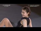 piw2016 Kanako Murakami - Dailymotion動画
