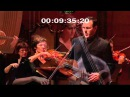 Andreas Scholl Stabat Mater Marco Rosano's Stabat Mater