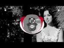 Najat Al Saghira - Ya Msafer Wahdek Weela Remix /يا مسافر وحدك/