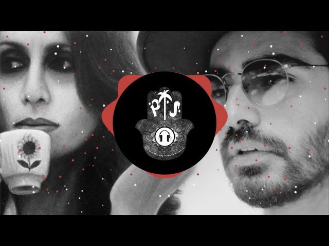 Fairuz - Al Bint El Chalabiya (Oceanvs Orientalis Remix)