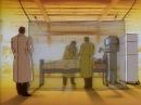 CactusTeam JoJos Bizarre Adventure / Невероятные приключения ДжоДжо OVA-1 - 6 серия END озвучка MVO
