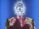 CactusTeam JoJos Bizarre Adventure / Невероятные приключения ДжоДжо OVA-1 - 4 серия озвучка MVO