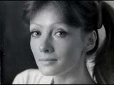 Ольга Зарубина Золушка