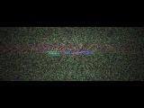 DJ Philchansky feat. L'ONE - Благословляю на рейв - Видео Dailymotion