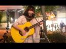 Sayuri - Hikari to Yami / Street Live Full HD Romaji Sub