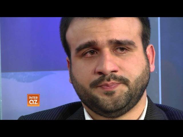Elşən Xəzər - Ya Zəhra