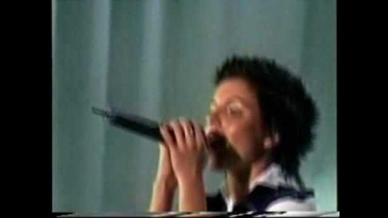 Tatu - Tokyo Dome 2003 (Ne Ver' Ne Boisya Ne Prosi)