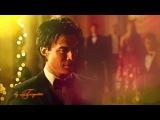 Elena amp Damon_Жаль Дневники вампира