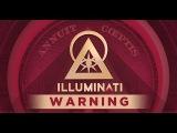 2017 Illuminati Predictions - Everyone needs to be Awakened - MUST SEE!