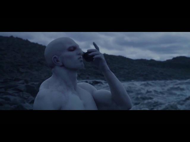 Prometheus Engineer Sacrifice 720p HD