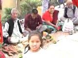 Эзотерика Непала  108 мест силы долины Катманду