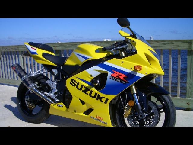 2 Tricks on sportbike HD/ Tricks auf Sport Bikes HD/ Трюки на спортбайках HD