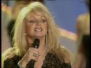 Bonnie Tyler - Мелодии и ритмы зарубежной эстрады по-русски. 2005