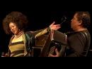 Lala Njava: Malagasy Blues Song (Promo, long version)