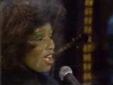 Rare Chaka Khan We Can Work It Out 1981 Michael Brecker Randy Not Seen Before