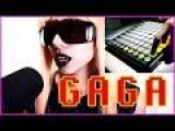 Lady Gaga - KNOWER