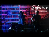 Yeasayer - I Am Chemistry Sofar New York