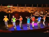 S Club 7 -35- Don't Stop Movin' T.V. Show Version