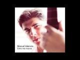 Manuel Valencia. La fuente nueva (Alegr