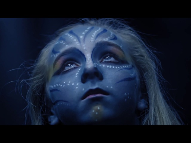 Bliss n Eso - Dopamine Feat. Thief (Official Video Clip)