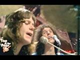 Rare Bird - Sympathy 1970