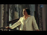 Ренат Ибрагимов - Любовь настала (1979 муз. Раймонда Паулса - ст. Роберта Рождественского)