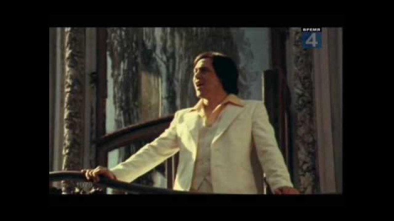 Ренат Ибрагимов - Любовь настала (1979; муз. Раймонда Паулса - ст. Роберта Рождественского)