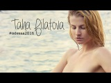 Just4Life - Videosession with Takha Filatova @takha purpura