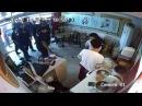 西方马列共产党城管执法实况录像
