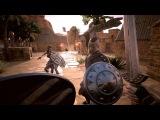 CONAN EXILES - Pre-Alpha Trailer
