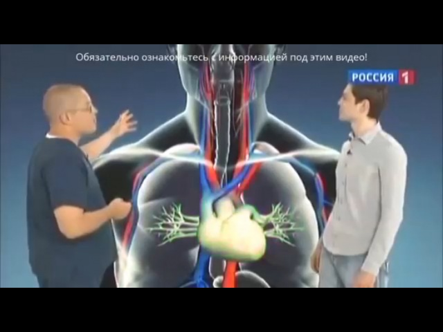 Чем полезен рыбий жир и полиненасыщенные жирные кислоты Омега 3 в капсулах: польза, вред, применение