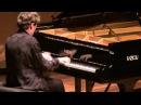 Boris Giltburg performs Rachmaninov Etude Tableau Op 39 No 6 Queen Elizabeth Hall recital