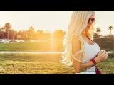 ReLocate vs. Robert Nickson - Not Made To Break (Aeris Remix) Vocal Trance