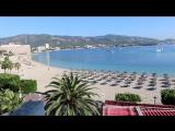 Mallorca. Magaluf