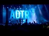 ADTR 17.02.17 p2