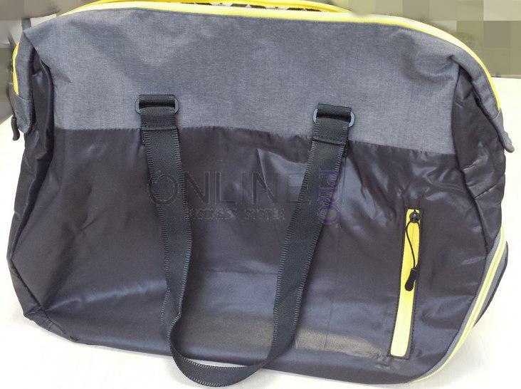29428 - сумка для путешествий