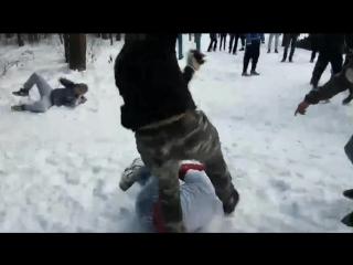 By:vine:ali Xзаяц убей нахуйX