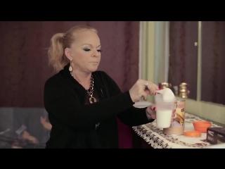 Лариса Долина. Как приготовить коктейль Ebergy Diet. NL International.