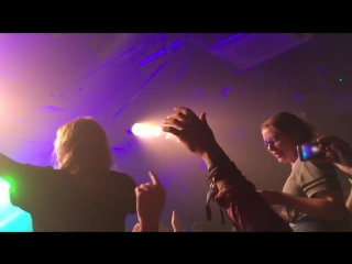 Blossoms - My Favourite Room/Youre Gorgeous/Half the World Away FT crowd surfing guy @ Leadmill, Sheffield