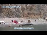 Naturist beach - Free camping - Sweet water - Fkk Kreta