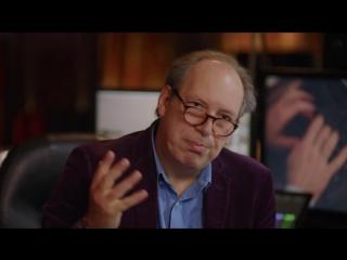 Ханс Циммер проведет серию онлайн-лекций для кинокомпозиторов по созданию и использованию музыки в кино.