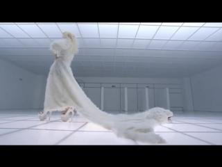 Lady_Gaga_-_Bad_Romance_(HD_1080p)