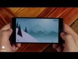 Xiaomi Mi Note 2׃ подробный обзор после месяца использования. Козыри и минусы Xiaomi Mi Note 2