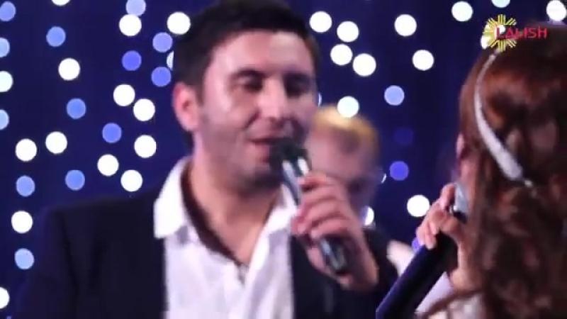 DilanShow LalishtTv Temur Javoyan Rezan Shirvan