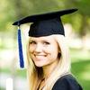 Курсовые и дипломные работы в Саранске!Диплом-РМ