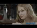 АРКАДИАС - Иллюзия любви_Новинка