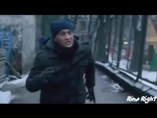 Мажор 2 сезон смотреть онлайн - Дата выхода - Мажор 2 сезон 1 серия (13 серия)