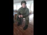 Вся правда о российской армии
