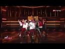 NCT 127(엔시티 127) _ Limitless(무한적아) [Simply K-Pop Ep.251 - 2017.02.10]