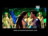 Авраам  Руссо  Шоколадка  Чикита и клип про индийский дессерт от мужа Светланы Руссо